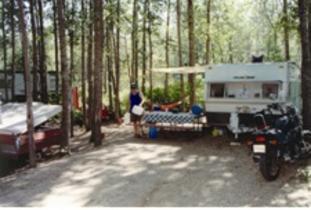 Minnedosa_Campground.jpg