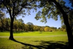 Minnewasta_Golf_&_Country_Club.jpg