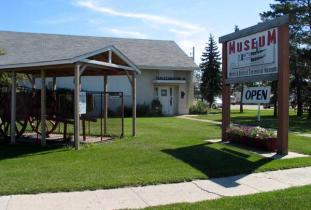 Morris_and_District_Centennial_Museum_Inc.jpg