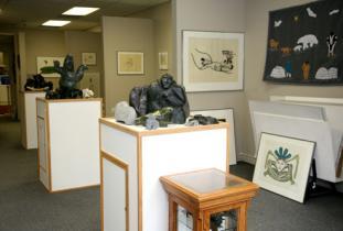 Nunavut Gallery