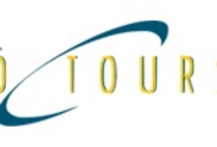 O_Tours_Inc_Receptive Services_-_Winnipeg_City_Tours.jpg