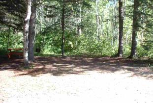 Onanole_RV_Park_&_Campground.jpg