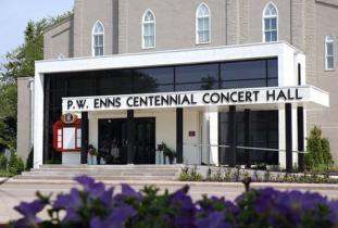 P_W_Enns_Centennial_Concert_Hall.jpg