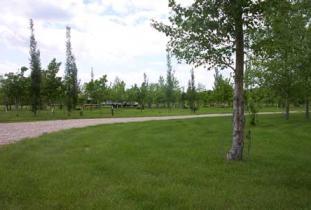 Pembina_Valley_Centennial_Park.jpg