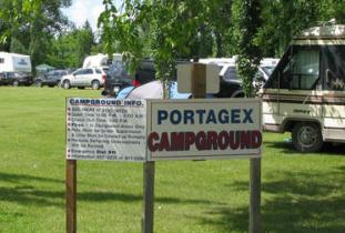 Portage_Industrial_Exhibition_Campground.jpg