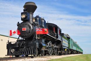 Prairie_Dog_Central_Railway.jpg