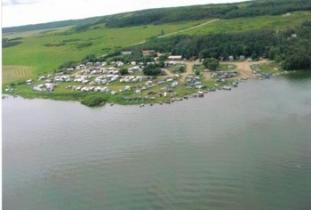 Pyott's_West_Campgrounds.jpg