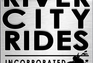 River_City_Rides_Inc.jpg