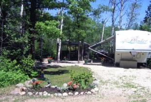 Rock_Garden_Campground.jpg