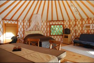 Rossman_Yurts_and_Retreats.jpg