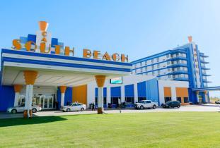 South_Beach_Casino_&_Resort.jpg