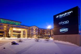 Sandman_Hotel_&_Suites_Winnipeg_Airport.jpg