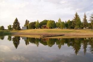 Shoal_Lake_Leisure_Services_-_Lakeview_Park.jpg