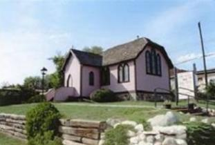 Souris_and_District_Heritage_Club_-_The_Plum_-_1883_Souris_Heritage_Church_Museum.jpg
