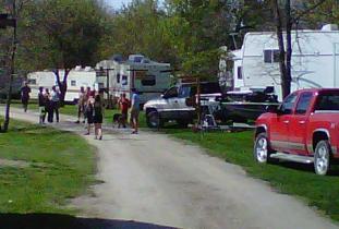 Sportsman's_Corner_Campground.jpg