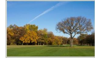 St-Boniface_Golf_Club.jpg