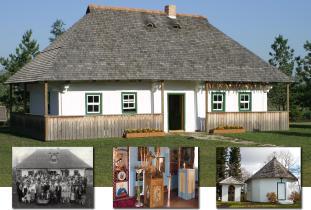 St_Elijah_Pioneer_Museum_-_St_Elijah_Pioneer_Museum.jpg