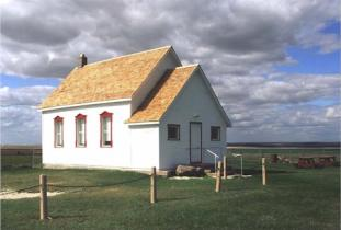 Star_Mound_School_Museum.jpg