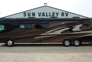 Sun_Valley_RV_Inc.jpg