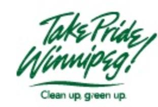 Take_Pride_Winnipeg_Inc.jpg