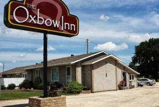 The_Oxbow_Inn.jpg