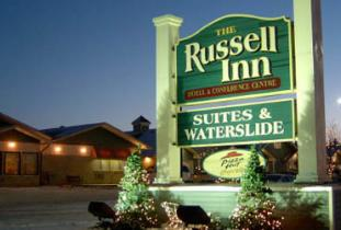 The_Russell_Inn_Hotel_&_Conference_Centre.jpg