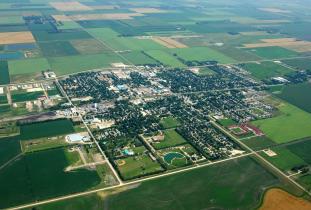 Town_of_Altona_-_Altona.jpg