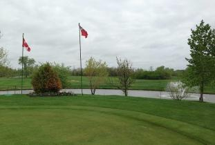 Transcona_Golf_Club.jpg