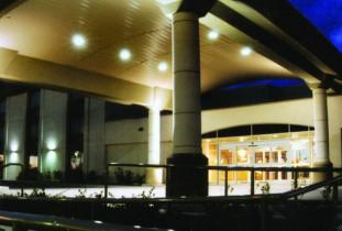 Victoria_Inn_Hotel_and_Convention_Centre.jpg