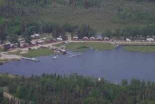 Viking_Lodge_&_Campground.jpg