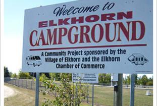 Village_of_Elkhorn_-_Elkhorn_Campground.jpg