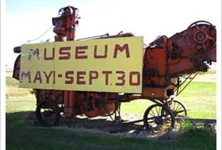 Village_of_Elkhorn_-_Manitoba_Antique_Automobile_Museum.jpg
