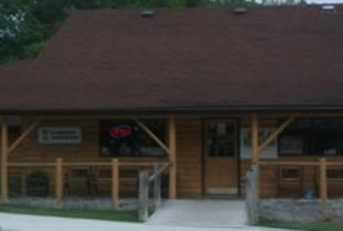 West_Hawk_Lake_Resort.jpg