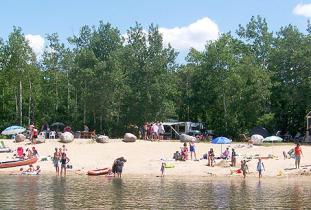 Wild_Oaks_Campground.jpg