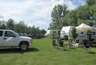 William's_RV_Park_&_Campground.jpg