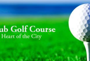 Winnipeg_Canoe_Club_Golf_Course.jpg