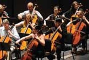 Winnipeg_Symphony_Orchestra_-_General_Office.jpg