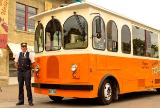 Winnipeg_Trolley_Company.jpg