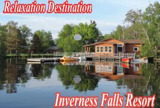 Inverness_Falls_Resort.jpg