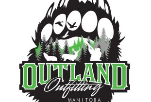 Outland Outfitting