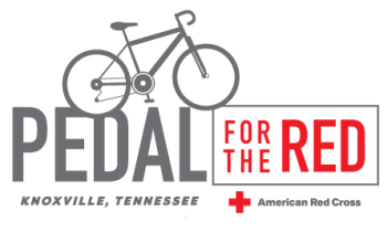 Pedal for the Red PNG