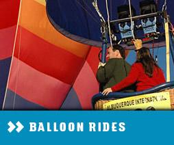 button-balloon-rides2
