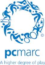 PC Marc new logo