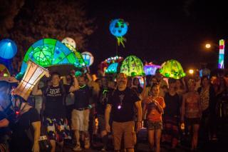 2016 Lantern Parade_69