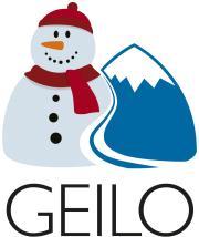 Vinterferie Geilo logo