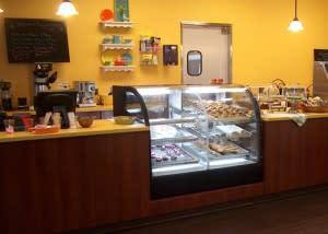 Pembroke Bakery Cafe 1 300x214