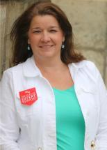 Patricia Smurro