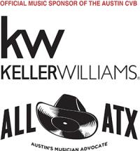 All ATX KW official