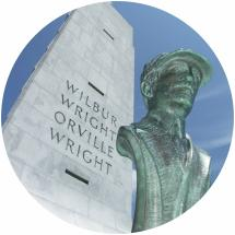 Copy of Wright Brothers National Memorial