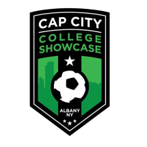 Cap City College Showcase